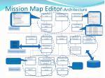 mission map editor architecture
