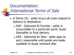 documentation international terms of sale3