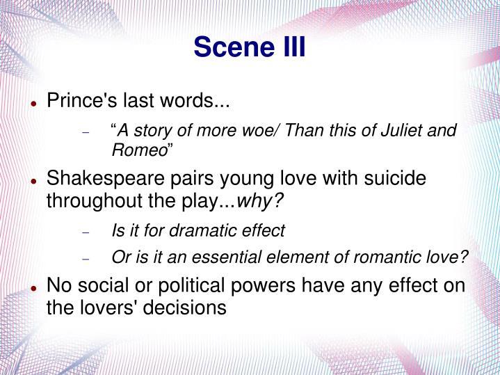 Scene III