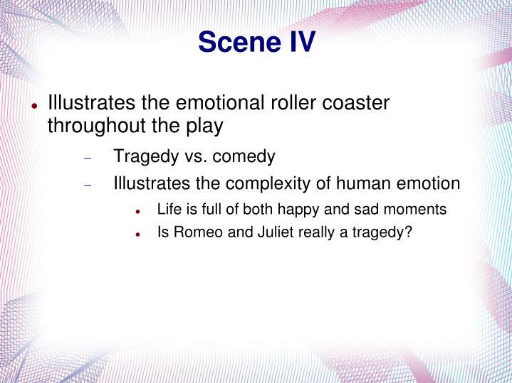 Scene IV