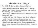 the electoral college2