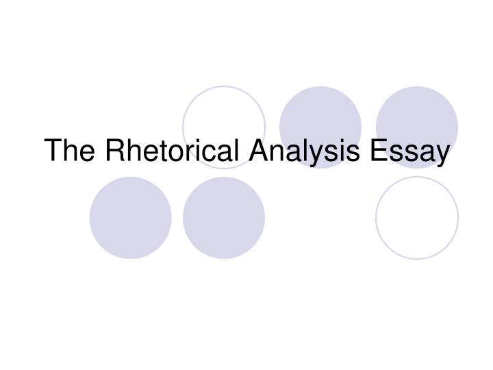rhetorical analysis smokers get a raw A rhetorical analysis essay is a form of writing where the author looks at the topic in greater detail and prove his standpoint, using following pre-writing stages is what every writer must keep in mind in order to create an effective introduction one of the ways to get ready is to view several examples.