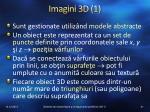 imagini 3d 1