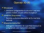 opera ii 3d 4