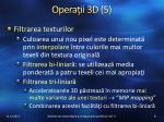 opera ii 3d 5