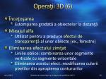 opera ii 3d 6
