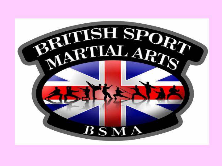 Sports play an important part in the life of britain and is a popular leisure activity