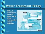 water treatment today2