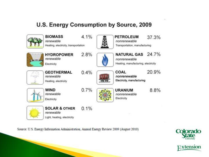Biofuels in your backyard