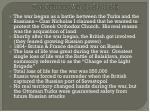 the crimean war 1854 1856