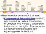 reconstruction 1865 18771