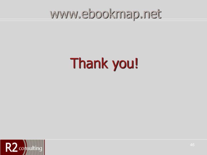 www.ebookmap.net