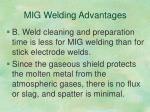 mig welding advantages1