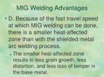 mig welding advantages3