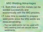 mig welding advantages4
