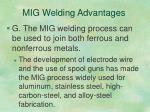 mig welding advantages5
