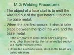 mig welding procedures3