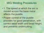 mig welding procedures6