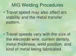 mig welding procedures7