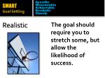 smart goal setting3