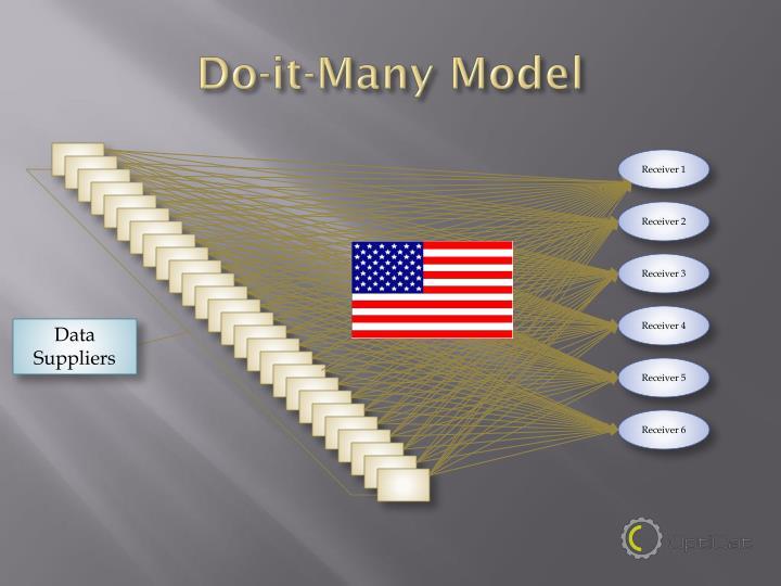 Do-it-Many Model