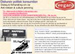 diskursiv politisk konsumtion dialog f rhandling om csr anti reklam culture jamming