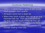 outside reading1
