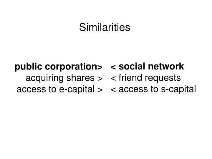 public corporation>