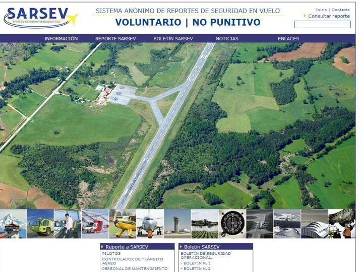 PANTALLAZO PAGINA WEB.