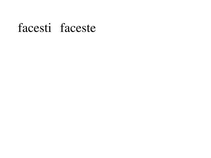 facestifaceste