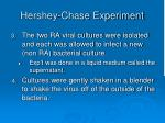 hershey chase experiment5