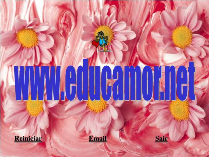 www.educamor.net