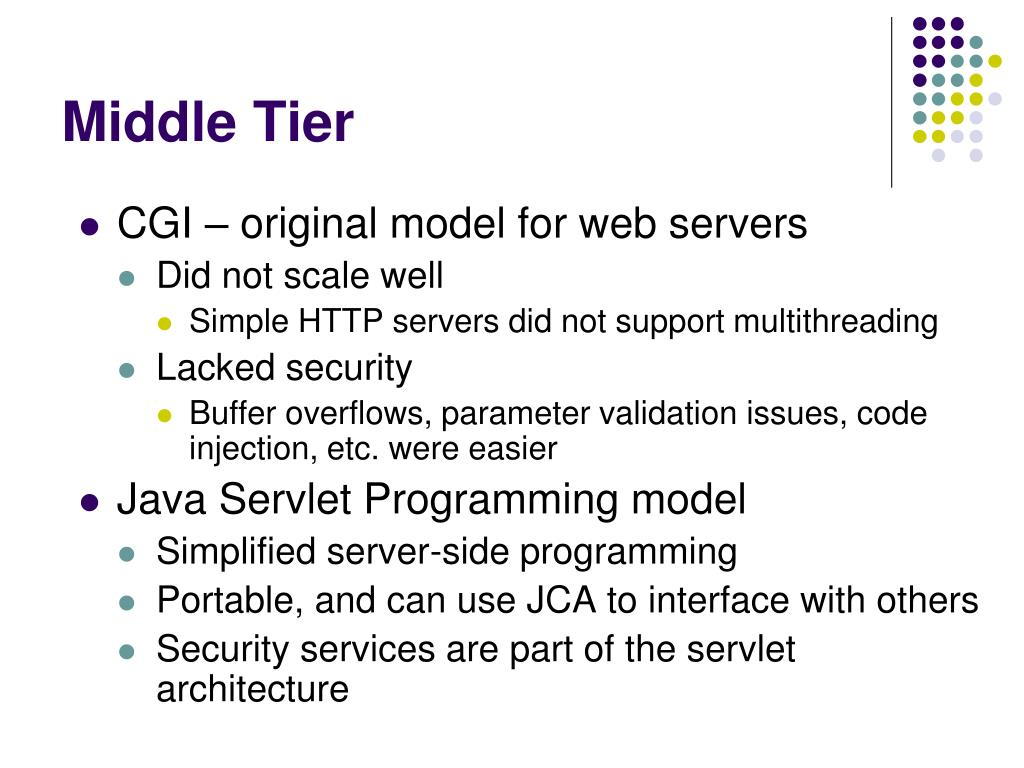 Ppt Java Security Powerpoint Presentation Free Download Id 2887558