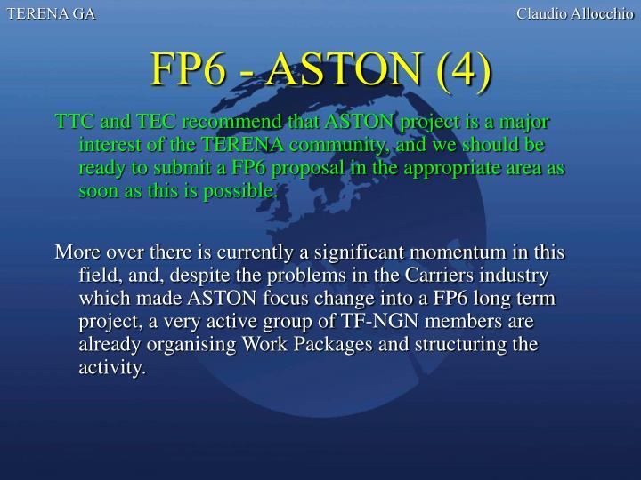 FP6 - ASTON (4)