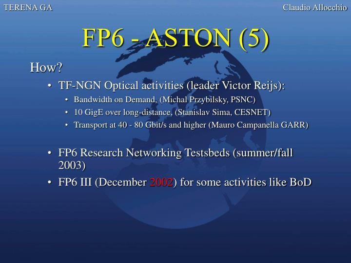 FP6 - ASTON (5)