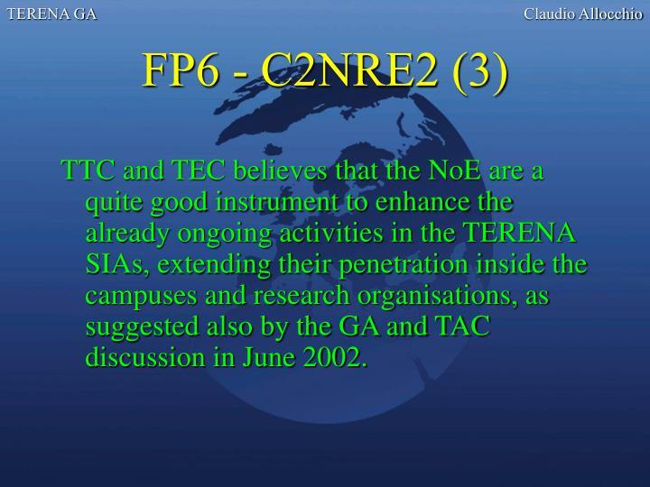 FP6 - C2NRE2 (3)
