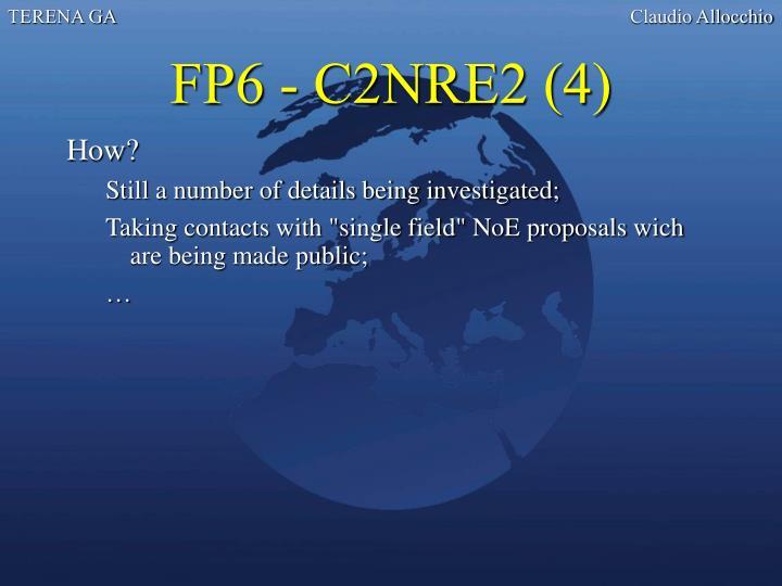 FP6 - C2NRE2 (4)
