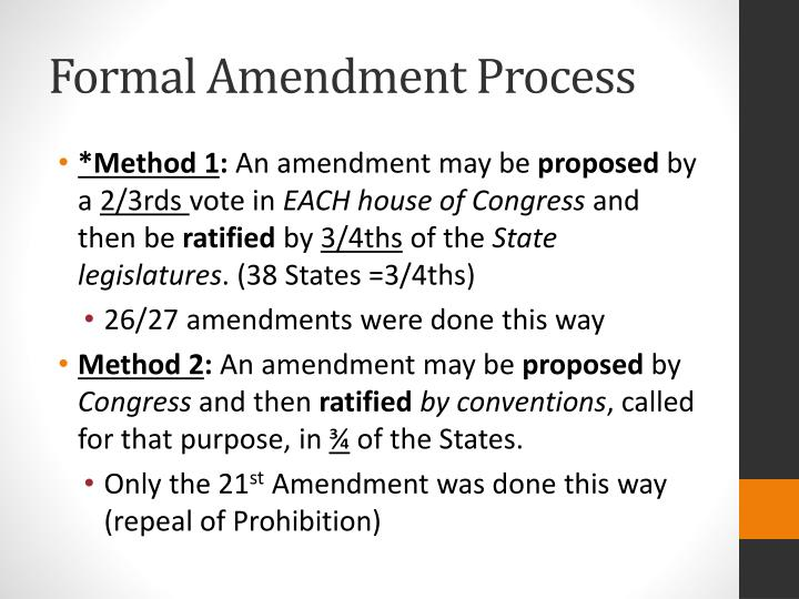 Ppt Chapter 3 The Constitution Powerpoint Presentation Id2887891