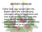 advent candles3