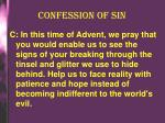 confession of sin2