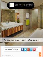 bathroom accessories singapore2