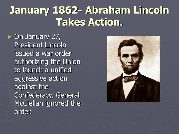 January 1862-