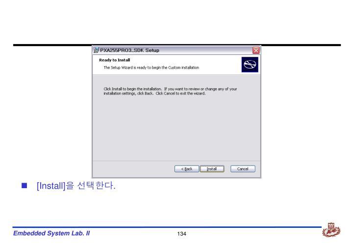 [Install]