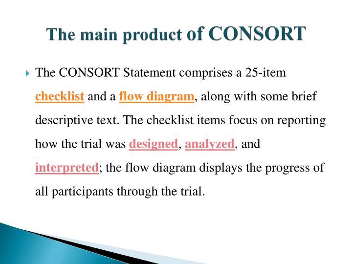Ppt Powerpoint Presentation Id2888661