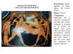 nfora de and cides con la lucha de hoplitas