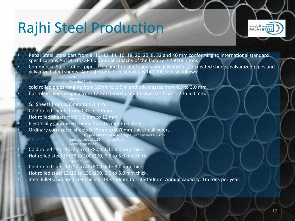 PPT - MOHAMED A  AL- RAJHI & SONS HOLDING CO  PowerPoint