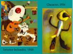 character 1934