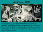 gu rnica 1937