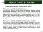 reksa dana syariah2