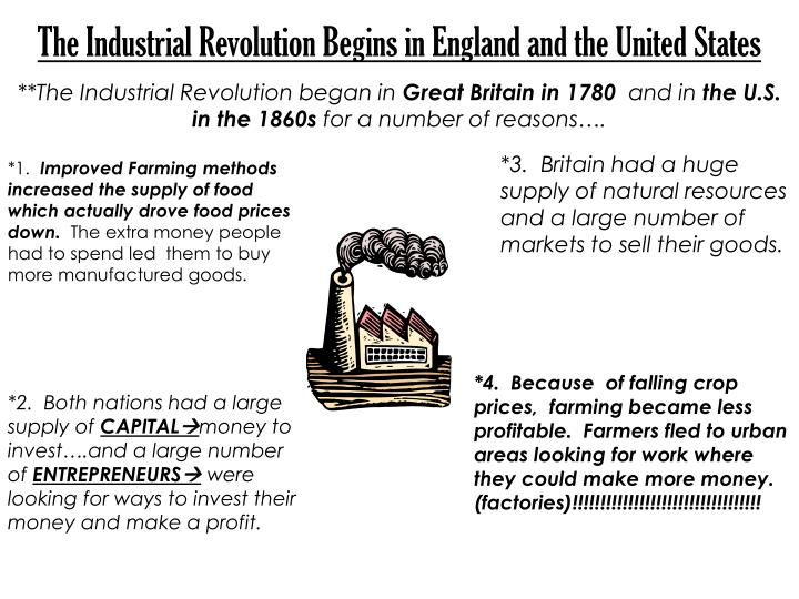 dbq12 the industrial revolution beginnings answers November 30, 2017 browse industrial revolution resources on teachers pay teachers, a marketplace trusted by revolution beginnings essay dbq industrial millions of.